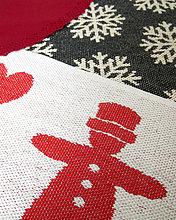Muster,Weihnachten,Stoff,Tisch,Schnittmuster