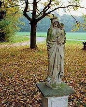 Herbst,Laub,Deutschland,Nordrhein-Westfalen