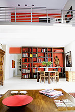 Zimmer,Innenaufnahme,Wohnzimmer