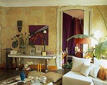 Zimmer,Dekoration,schmücken,Ansicht,Wohnzimmer