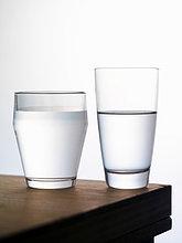 Wasser,2,Seitenansicht