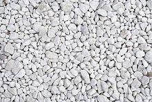 Stein ,weiß ,Hintergrund