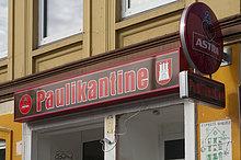 Name,Ortsteil,Kneipe