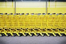 gelb ,kaufen ,Fuhrwerk