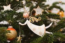 Close-up,Weihnachten,Weihnachtsbaum,Tannenbaum,Dekoration