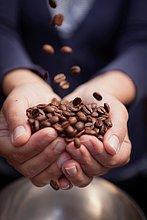 Inspektion ,Mensch ,Kaffee