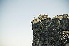 Berg ,wandern