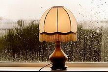 Reykjavik, Hauptstadt ,Außenaufnahme ,bedecken ,Fenster ,Wärme ,Symbol ,Regen ,innerhalb ,Ansicht ,schwer ,Island