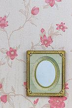 leer,Fotografie,Blume,Design,pink,Tapete