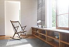 Stuhl,Schlafzimmer,Teppichboden,Teppich,Teppiche,modern