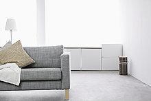 Zimmer,Couch,Kommode,Wohnzimmer,modern