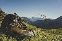Stiefel,wandern,Berggipfel,Gipfel,Spitze,Spitzen,Österreich,Tirol