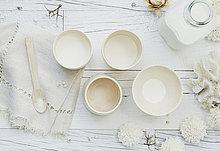 Holztisch,hoch,oben,Tasse,Ansicht,Flachwinkelansicht,Winkel,Keramik