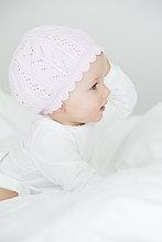 Mütze,Kleidung,Mädchen,Baby