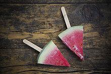 2,Wassermelone
