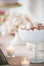 Hochzeit,Dessert,Tisch,Kanada,Ontario,Toronto