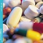 Medizin: Forschung, Pillen und Mütter mit kranken Kindern., zvierhundert