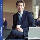 Stress und Konzentration: Briefings im Vorbeigehen, Meetings in der Mittagspause., zvierhundert