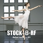 Perfekte Körperbeherrschung und Selbstdisziplin entscheiden hier,Lob und,Augenweide sind sie alle, die Ballettänzerinnen,Lektion Grazie und,für Sie!, (VCD)