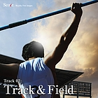 Track 02: Track & Field, (VCD)