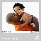 Daddy Days,(VCD)