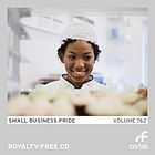 Small Business Pride, (VCD)