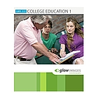 COLLEGE EDUCATION 1