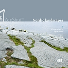 Nordic landscapes