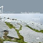Nordic landscapes