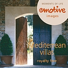 Mediterranean Villas