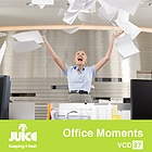 Office Moments