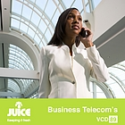 Business Telecom's