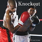  : Knockout