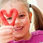 Ein Tag im Kindergarten - ein großer Spaß für die ganz Kleinen!
