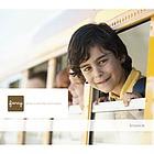 Für diese Jungen und,beginnt und endet jeder interaktive Schultag mit einer Busfahrt,Luft und Sonnenschein sind wichtige Bestandteile des Grundschulalltags. Diese Kinder schauen sich Setzlinge an, malen Bilder,Bücher oder,in der,auf dem,Und die,natürlich Aufsicht.