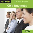 Klassische Büroszenen im,Tower: Geschäftsleute im Meeting, am Telefon, vor dem Computer. Positiv, motiviert,erfolgreich,machmal auch nachdenklich.