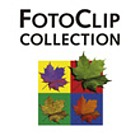 Fotoclip Collection Vol. 54