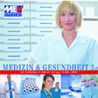 MEV Spezial Vol. 16