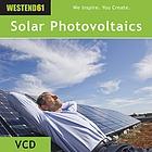 - die unerschöpfliche,für saubere, umweltfreundliche Energie,Solarzellen in,Anlagen wird,in Elektrizität umgewandelt.