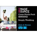 Simply Wedding - Cross Media