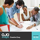 Creative Corp