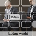 Laptop World