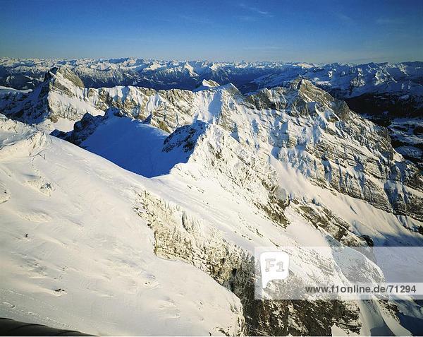 10048605  Landschaft  Altmann  Appenzell  Mountain Panorama  Lisengrat  Schweiz  Europa  von Santis  Wildhuser Schafberg  w