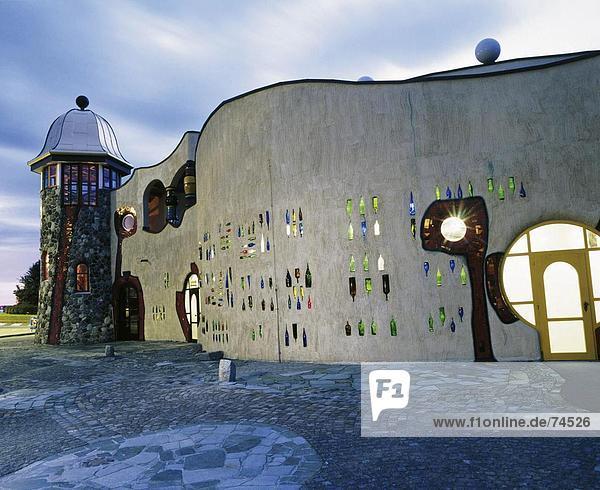Europa Architektur Abenddämmerung Schweiz Dämmerung Europa,Architektur,Abenddämmerung,Schweiz,Dämmerung