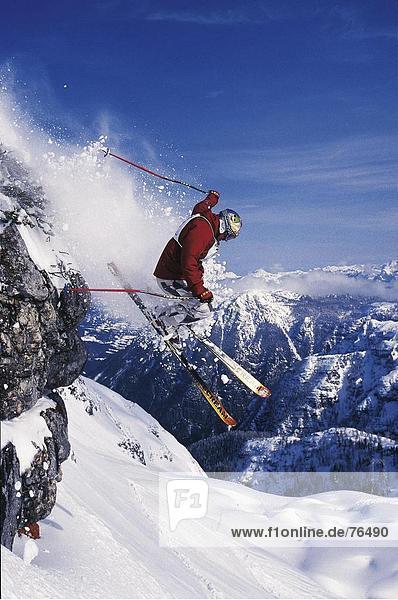 10644426  Aktion  Alpen  Berge  Rand der Klippe  Klippe Projektion  Freeride  Freeriding  Person  Ski  Skifahren  Sport  Sprung  loden 10644426, Aktion, Alpen, Berge, Rand der Klippe, Klippe Projektion, Freeride, Freeriding, Person, Ski, Skifahren, Sport, Sprung, loden