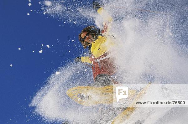 10644436  Berge  Frau  Freizeit  lachen  Schnee  Schneeschuhe  Schnee-Schuh-Ausführung  Schnee  Wolke  Spaß  Witz  Sport  Winter  Wint 10644436, Berge, Frau, Freizeit, lachen, Schnee, Schneeschuhe, Schnee-Schuh-Ausführung, Schnee, Wolke, Spaß, Witz, Sport, Winter, Wint