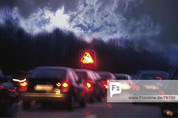10760722  Auto  Auto  Autobahn  Deutschland  Europa  Natur  Regen  Regen  schlechtes Wetter  schlechtem Wetter  Stau  Wetter  Straße 10760722, Auto, Auto, Autobahn, Deutschland, Europa, Natur, Regen, Regen, schlechtes Wetter, schlechtem Wetter, Stau, Wetter, Straße