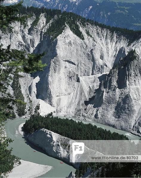 Alpen,Berge,Erosion,Europa,Felsen