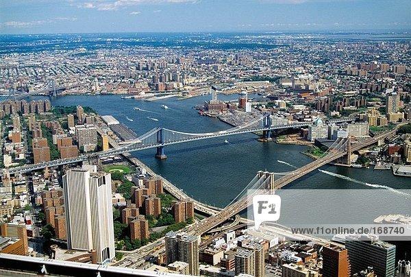 Travel  Vereinigte Staaten von Amerika  New York