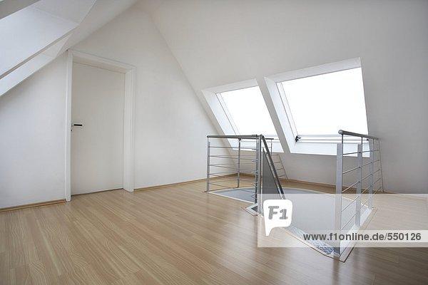 Fußboden Im Dachboden ~ Boden dachboden deutschland fenster fussboden galerie mike00376